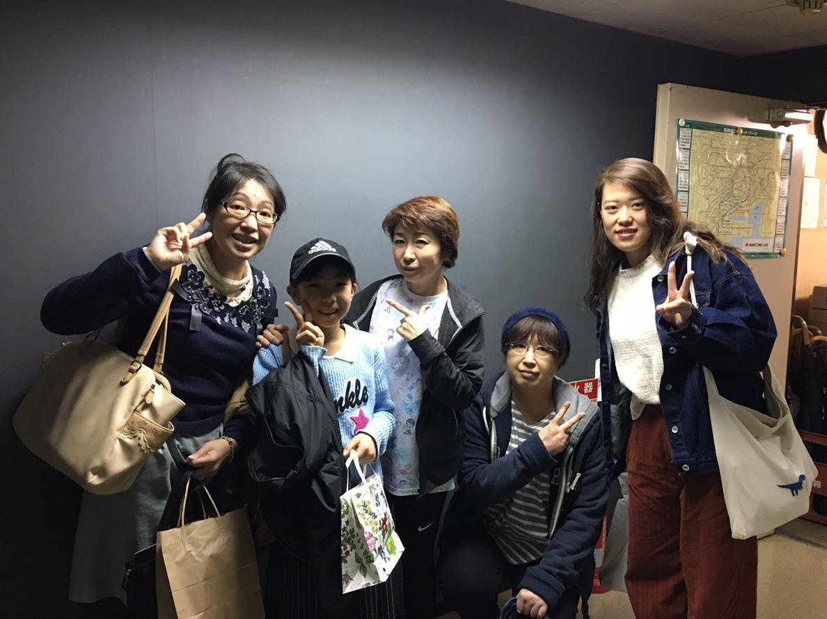 ドラマティック・カンパニー東京公演_a0163623_01150706.jpg
