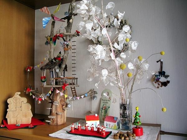 ハンドメイドでクリスマス!_f0129726_21221759.jpg