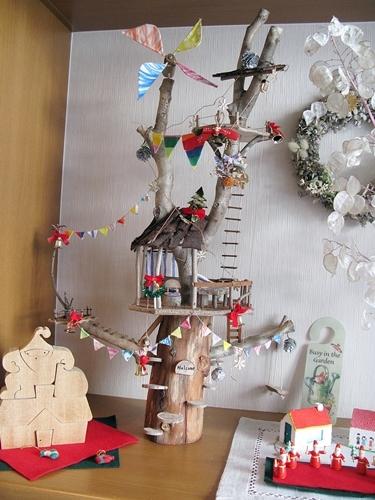 ハンドメイドでクリスマス!_f0129726_21223749.jpg