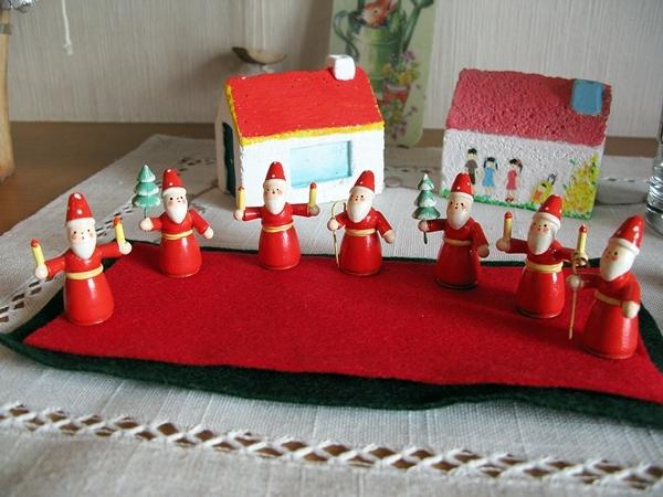 ハンドメイドでクリスマス!_f0129726_21225768.jpg