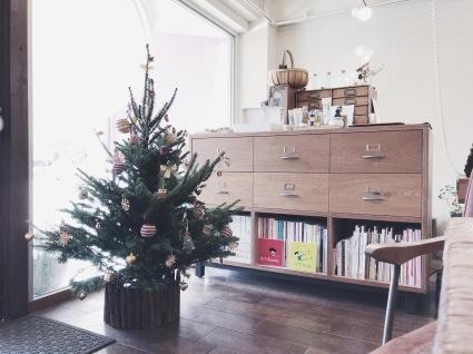 クリスマスツリー_d0280229_12073560.jpeg
