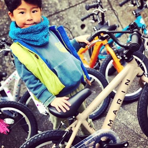 2019 MARIN「DONKY Jr 16」マリン ドンキーjr 16インチ キッズ おしゃれ子供車 おしゃれ自転車 子供車 リピトキッズ_b0212032_17320327.jpeg
