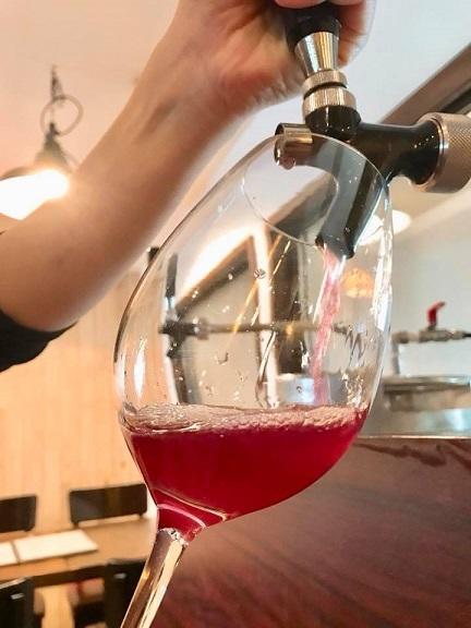 【生樽赤ワイン登場です‼️】_b0206537_15515818.jpg