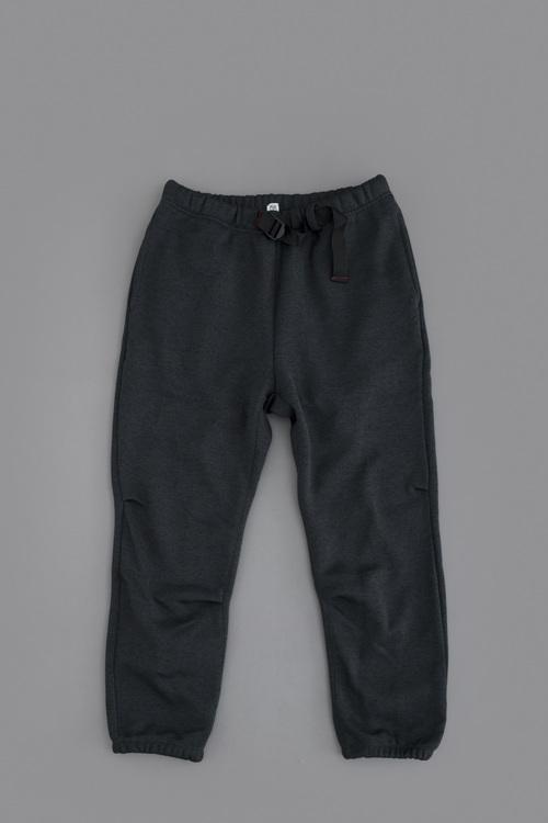 KATO  Fleece Climbing Pants_d0120442_12542866.jpg