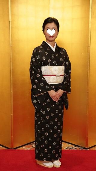 10周年・宮崎からのお客様・一年前からお越し下さると・・_f0181251_17495567.jpg