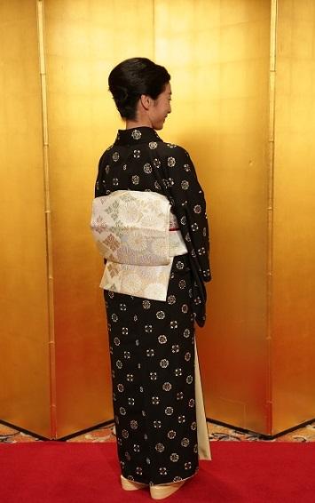 10周年・宮崎からのお客様・一年前からお越し下さると・・_f0181251_17513666.jpg