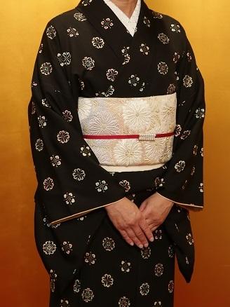 10周年・宮崎からのお客様・一年前からお越し下さると・・_f0181251_17555748.jpg