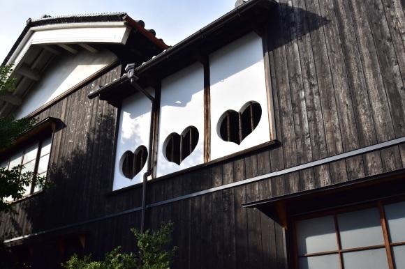 大和郡山 洞泉寺遊廓ぞめき 二_f0347663_11145497.jpg