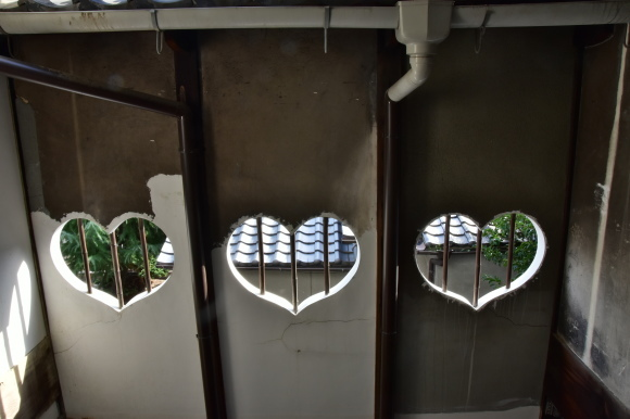 大和郡山 洞泉寺遊廓ぞめき 二_f0347663_11155751.jpg
