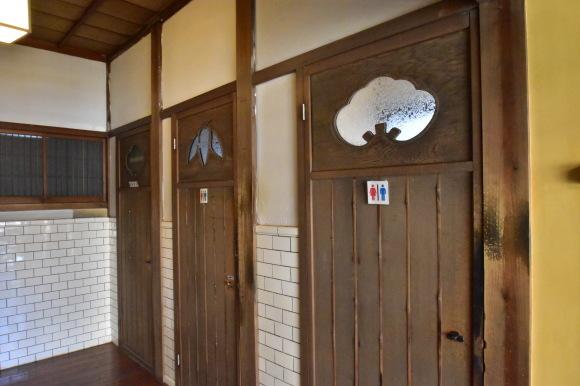 大和郡山 洞泉寺遊廓ぞめき 二_f0347663_11164720.jpg