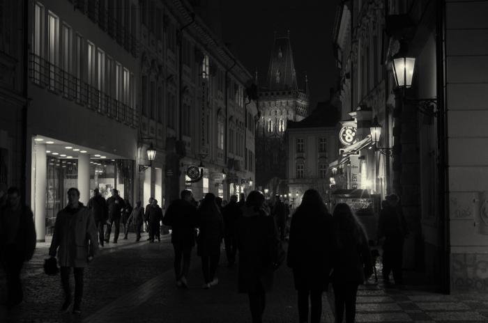 A moment in Prague #9_d0349265_21413718.jpg