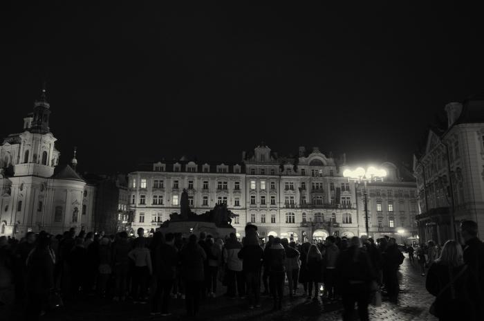 A moment in Prague #9_d0349265_21422210.jpg