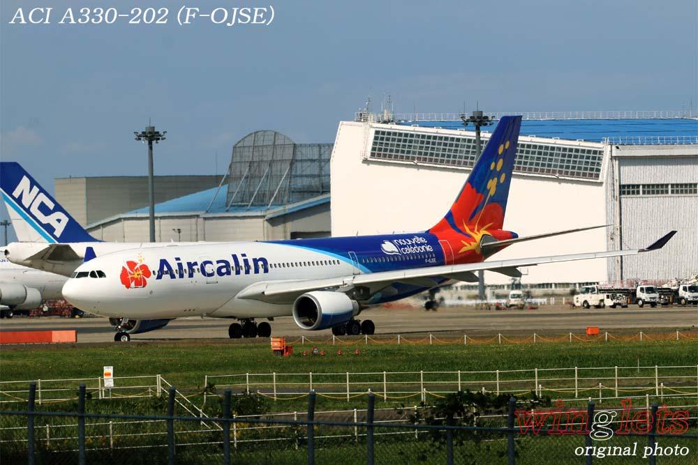 '18年 成田空港レポート ・・・ ACI/F-OJSE_f0352866_21272176.jpg