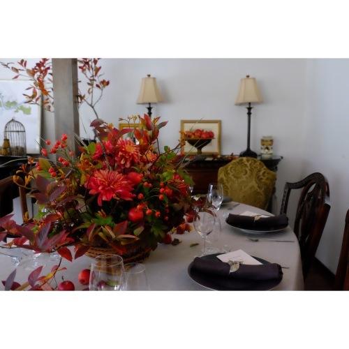A la Table × Bons M oments!_a0335867_19372675.jpeg