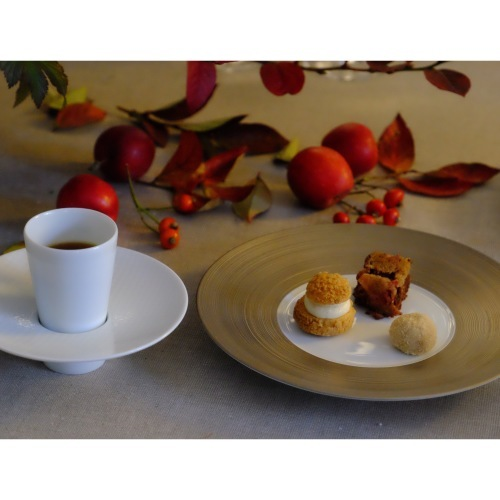 A la Table × Bons M oments!_a0335867_19581034.jpeg