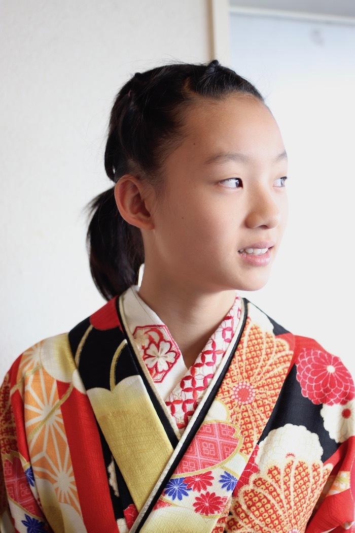 Hironoちゃんの小学校卒業袴_d0335577_11414559.jpeg