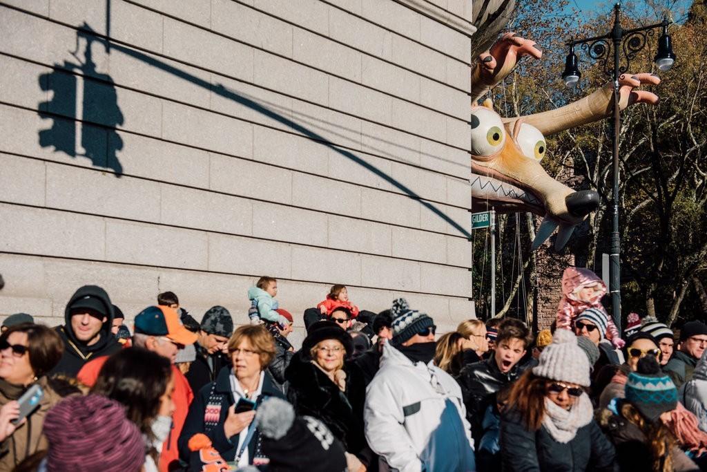 感謝祭は毎年11月の第4木曜日に行われ、2018年は11月22日!_c0328479_13452813.jpg