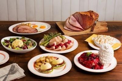 感謝祭は毎年11月の第4木曜日に行われ、2018年は11月22日!_c0328479_13454020.jpg