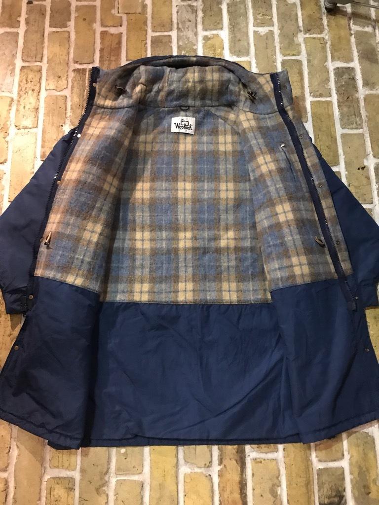 マグネッツ神戸店 Mountain Coat!!!_c0078587_13232828.jpg