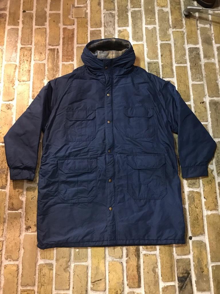 マグネッツ神戸店 Mountain Coat!!!_c0078587_13232950.jpg