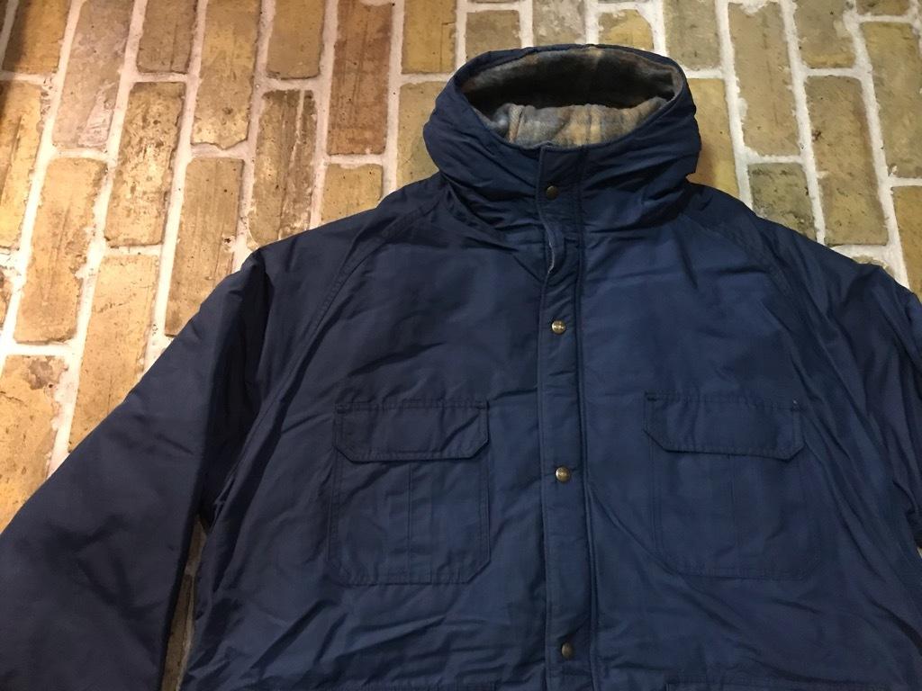 マグネッツ神戸店 Mountain Coat!!!_c0078587_13232968.jpg