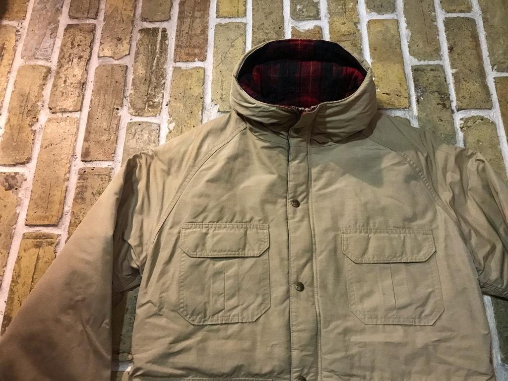 マグネッツ神戸店 Mountain Coat!!!_c0078587_13242859.jpg