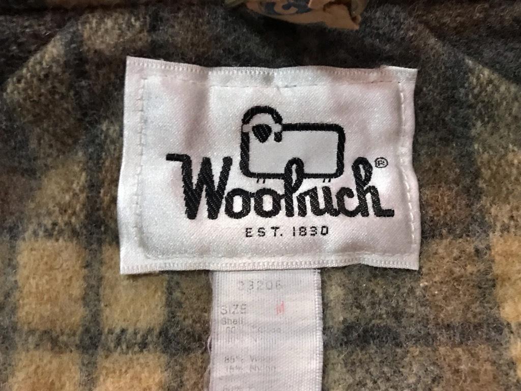 マグネッツ神戸店 Mountain Coat!!!_c0078587_13260533.jpg