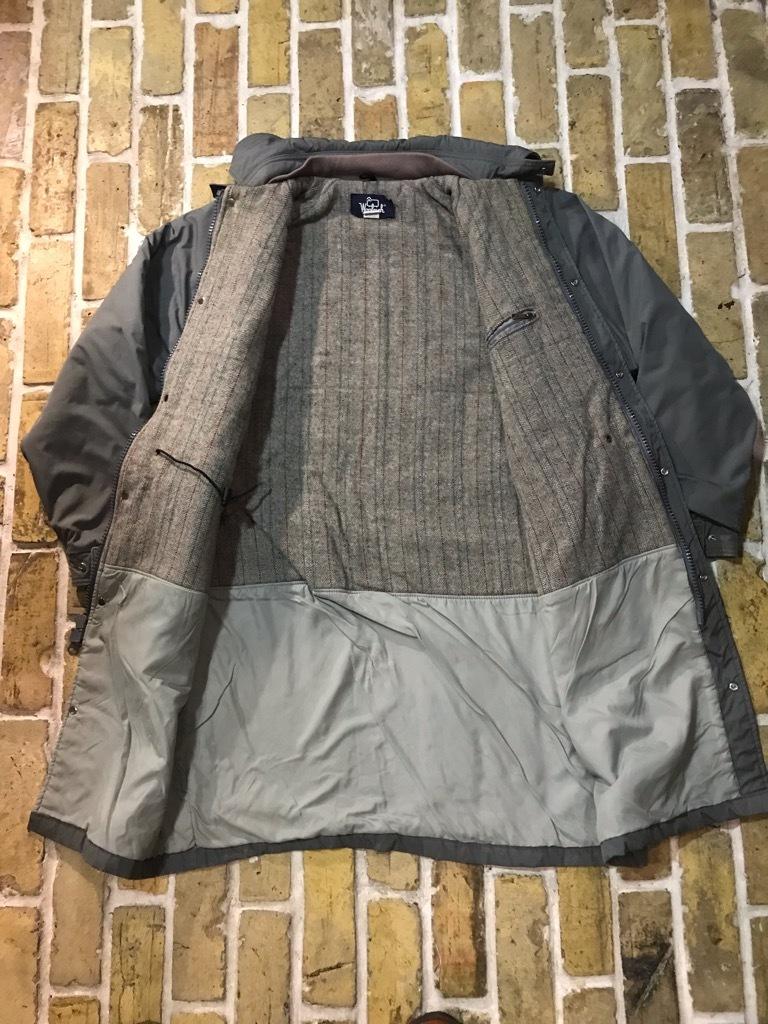 マグネッツ神戸店 Mountain Coat!!!_c0078587_13322610.jpg