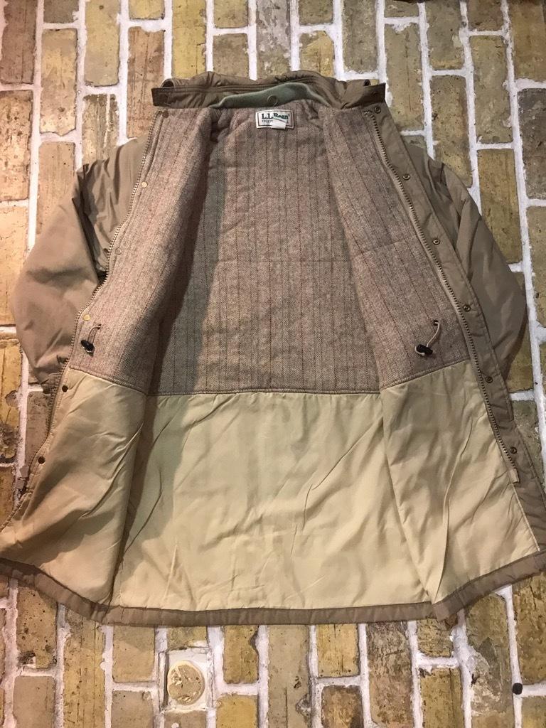 マグネッツ神戸店 Mountain Coat!!!_c0078587_13333447.jpg