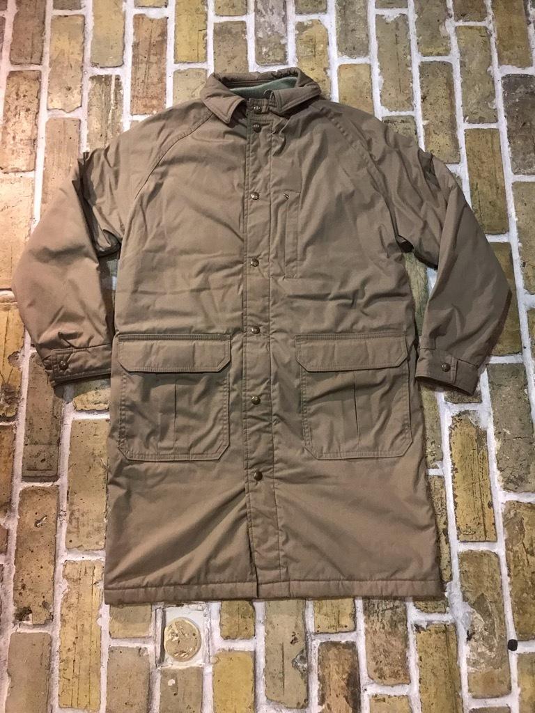 マグネッツ神戸店 Mountain Coat!!!_c0078587_13333562.jpg