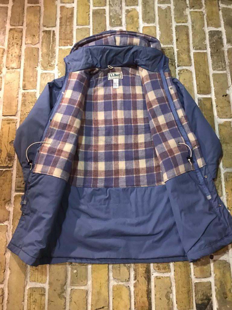 マグネッツ神戸店 Mountain Coat!!!_c0078587_13342655.jpg