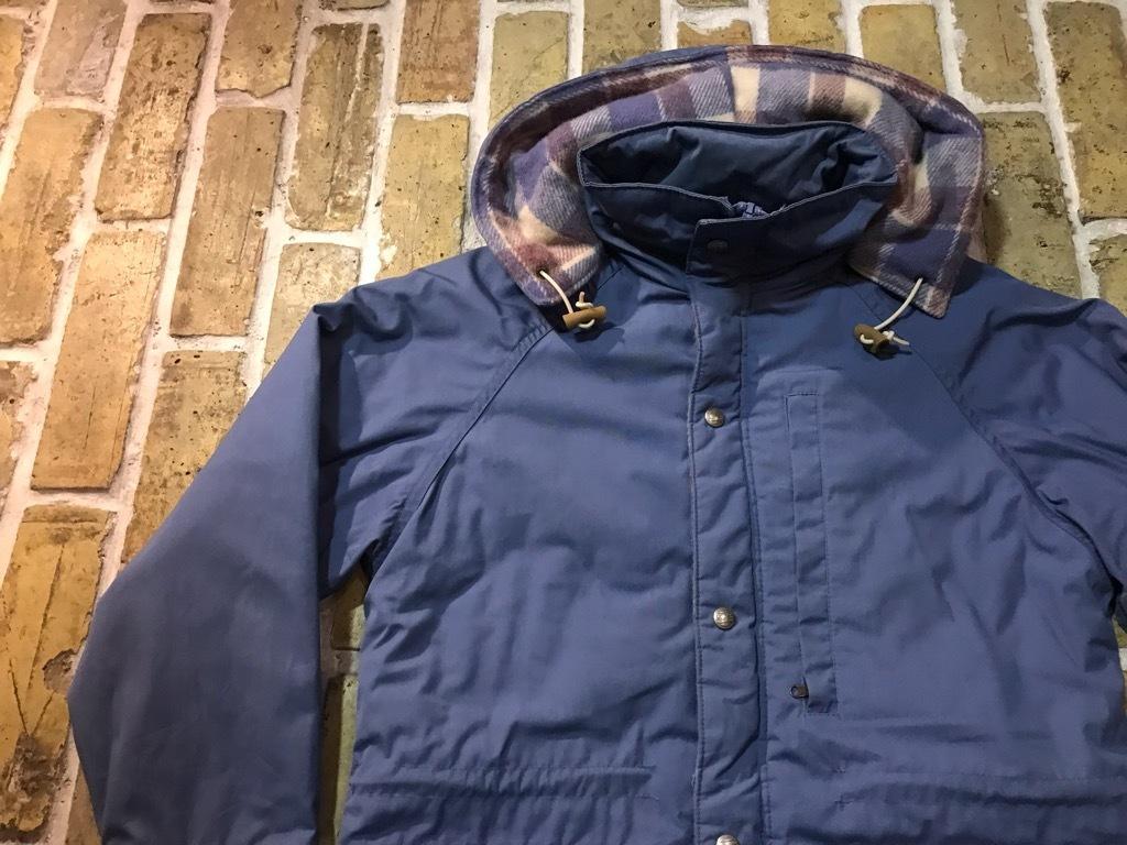 マグネッツ神戸店 Mountain Coat!!!_c0078587_13342704.jpg