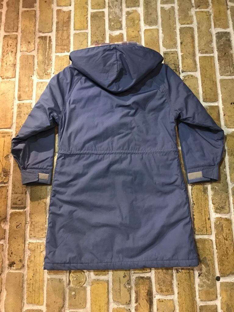 マグネッツ神戸店 Mountain Coat!!!_c0078587_13342705.jpg