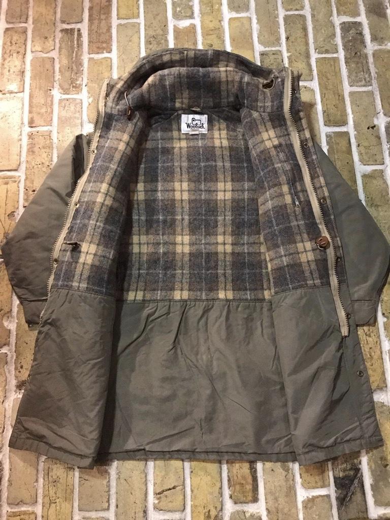マグネッツ神戸店 Mountain Coat!!!_c0078587_13483741.jpeg