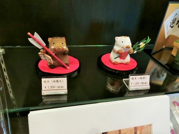 2019人気のお正月飾り登場_c0335087_10193176.jpg