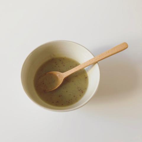 スープ_e0330790_11134617.jpg