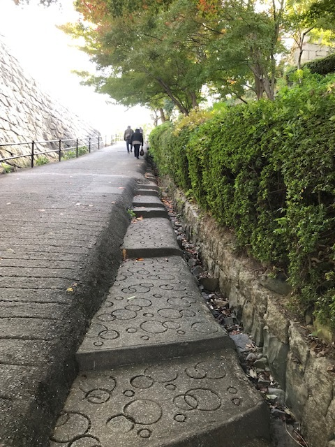 丸亀市_f0204295_09175605.jpg