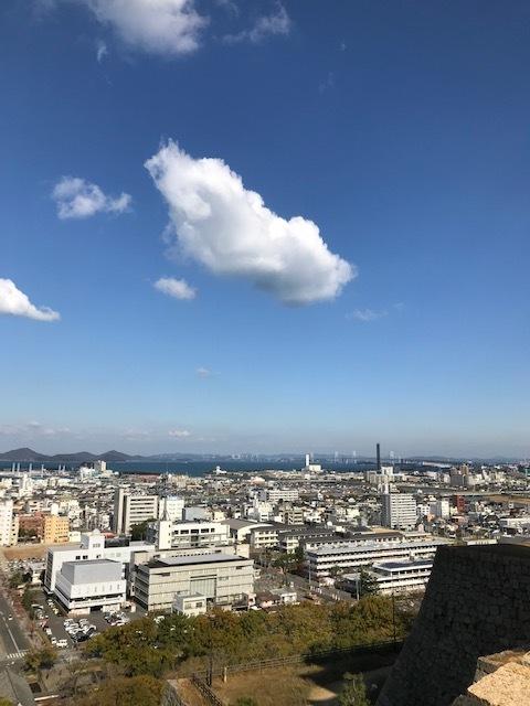 丸亀市_f0204295_09184484.jpg