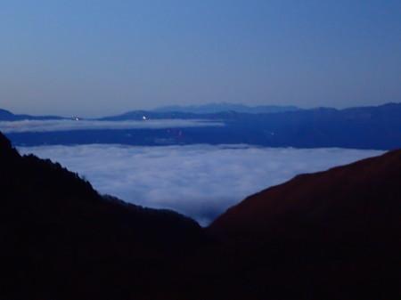 雲海の朝_e0120896_07321148.jpg