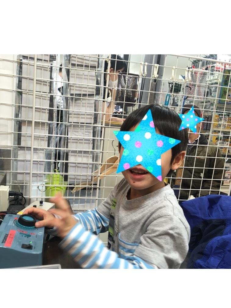 東海道本線に乗って鉄道模型の店ポポンデッタへ。_d0367998_15450317.jpg
