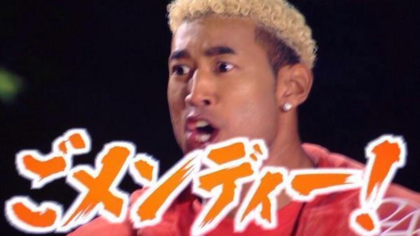11/25(SUN)本店&ベースぶろぐ(`・ω・´)!!N様ランクル100D納車♡_b0127002_17022649.jpg
