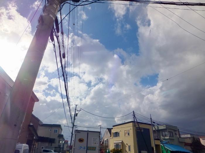 20181110  北海道のラストランは積丹へ行こう!_c0226202_18055702.jpeg