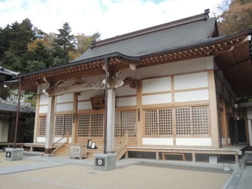 大阪文学振興会_b0287904_12135865.jpg