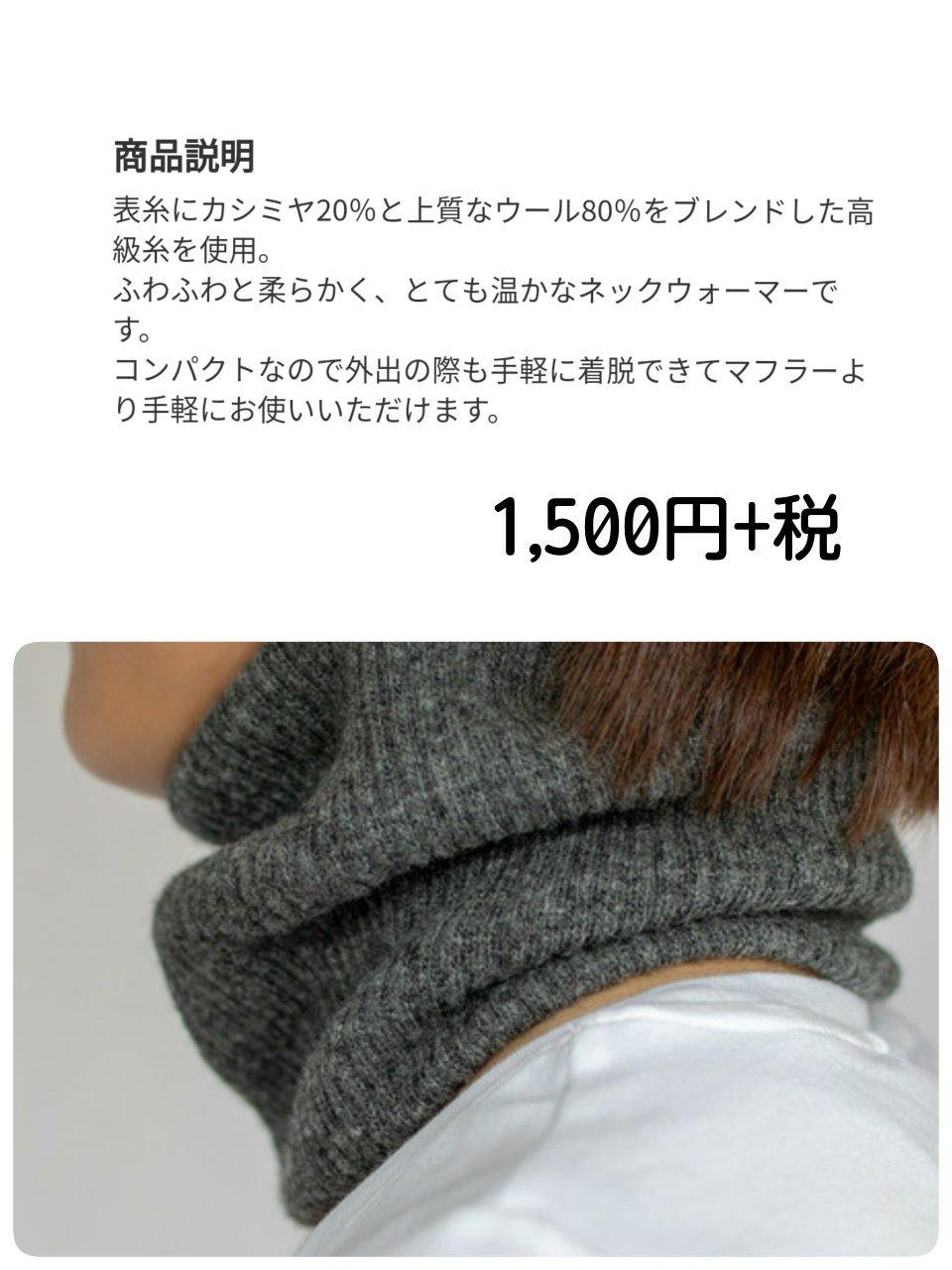 f0255704_18205031.jpg