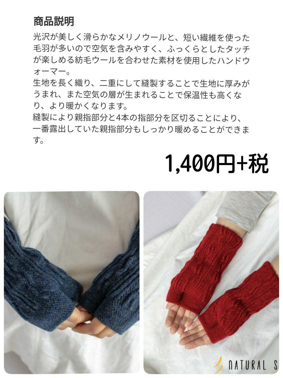 f0255704_18211176.jpg