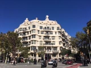 スペイン旅行記2_c0071924_16540615.jpg