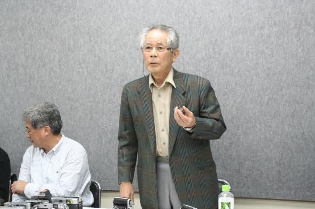 第9回 好きやねん大阪カメラ倶楽部 例会報告_d0138130_14450489.jpg