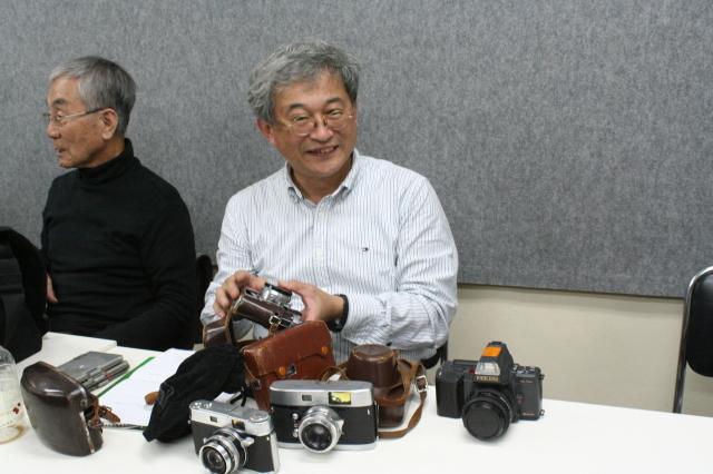 第9回 好きやねん大阪カメラ倶楽部 例会報告_d0138130_14592486.jpg