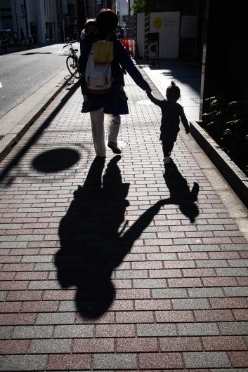 shadows    ・・・冬の昼下がり・・・_f0333031_05152958.jpg