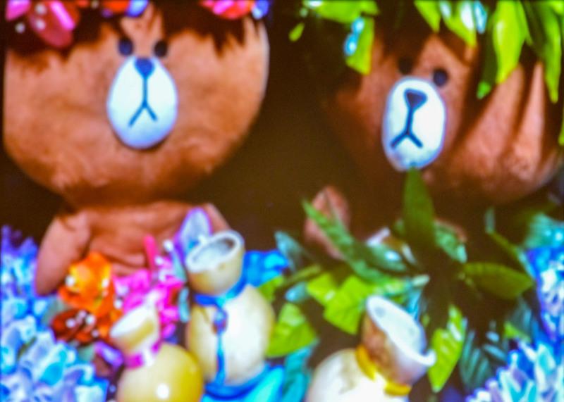 たっきーフラスタジオ発表会 2018 ⑲ たっきーひょうたんクラブ_d0246136_22282454.jpg